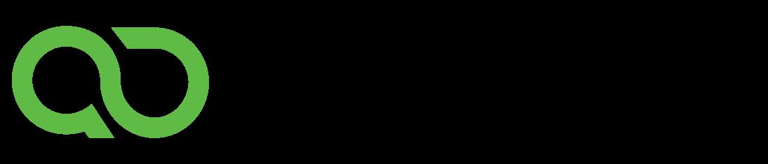Medimec
